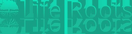 logoliferoots-retina