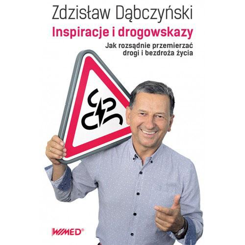 drogowskazy3